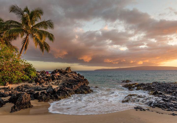 Trip Guide: Hawaii